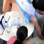 Bali Tourist Information